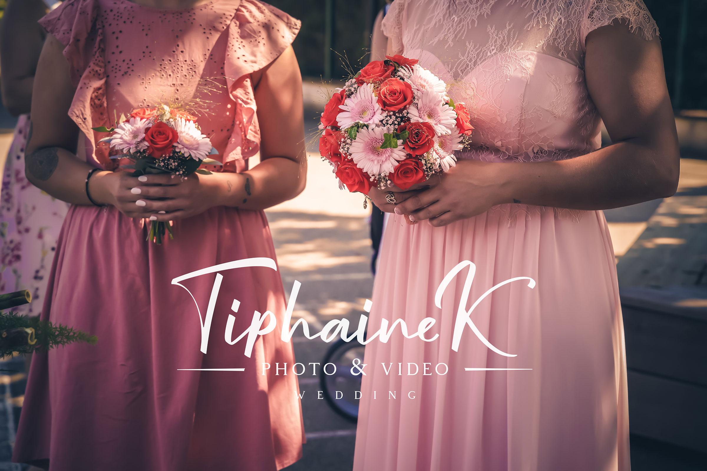 TiphaineK (4)